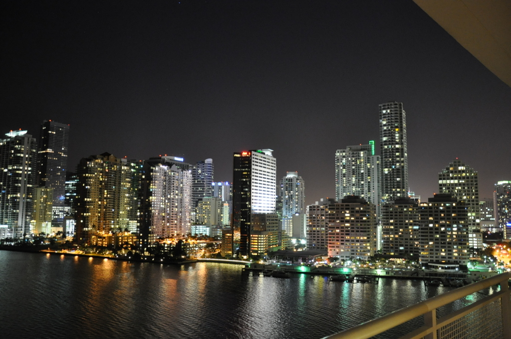 Miami and the keys ber unterwegs reiseblog der for Indischer laden berlin