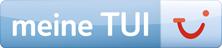 TUI Reisebüro – Ueber Unterwegs