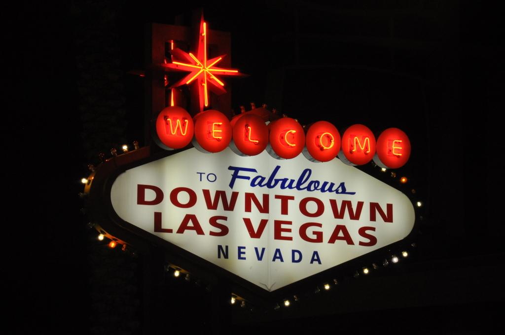 Los Angeles und Las Vegas! usa staedtereisen karibik mittelamerika  DSC 4143