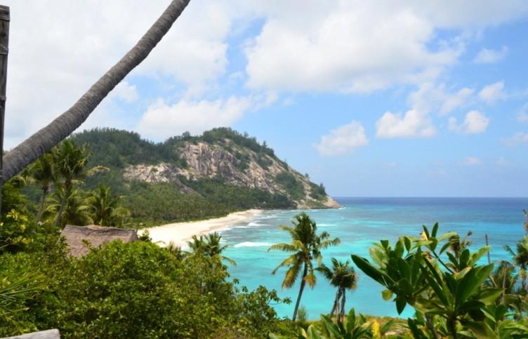 seychellen north island praslin und la digue world of tui. Black Bedroom Furniture Sets. Home Design Ideas