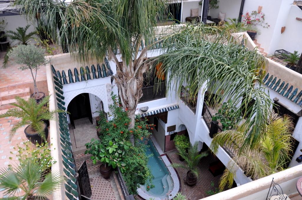 marrakesch begegnungen in der medina world of tui. Black Bedroom Furniture Sets. Home Design Ideas