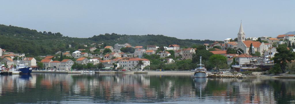 tui-berlin-beitragsbild-kroatien-kurzreise