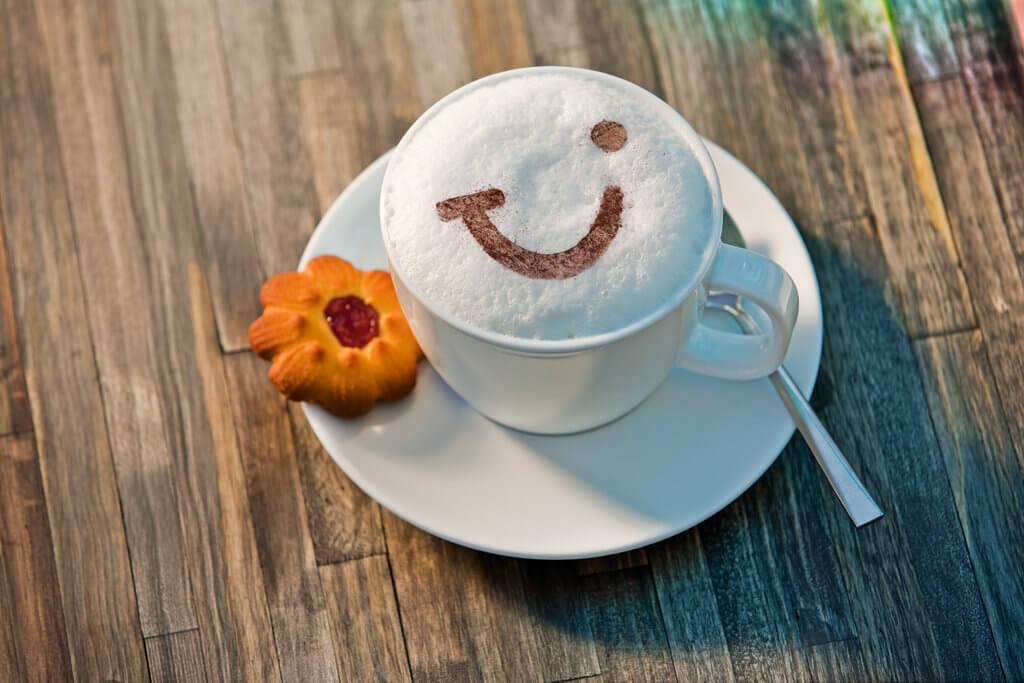 TUI Cafébar  2Q