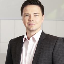Sebastian Heinrich
