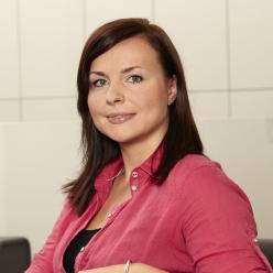 Nicole Müller-Freckmann