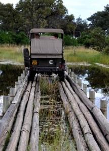 TUI-Berlin-Botswana-Safari-Autofahren-im-Delta-relTeaser