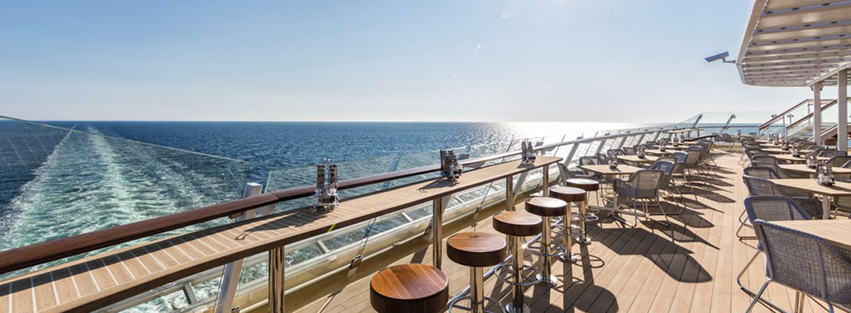 TUI Berlin, Reisen, Winter, Dubai, Oman, TUICruises, Mein Schiff, Reiseberatung, Muscat, Abu Dhabi, Orient, Angebot, Special