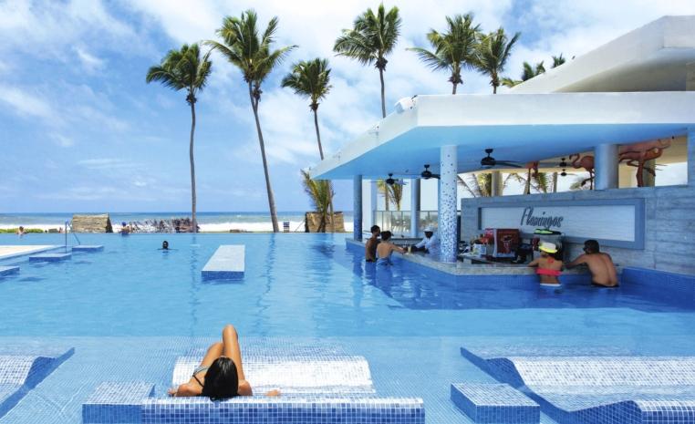 TUI Fernreisen   Trendreiseziel Sri Lanka tui hotels strand sonne land und leute indischer ozean orient expertentipps angesagte reiseziele angebote und specials  tui berlin riu sri lanka pool