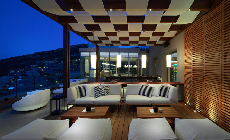 TUI, Reisebüro, Berlin, Griechenland, Kreta, Daios Cove Luxury Resort & Villas, Spa, Agios Nikolaos, Villas, Luxushotel, exklusiv, Mittelmeer, Strandurlaub
