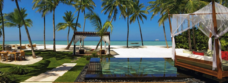 TUI, Reisebüro, World of TUI, Berlin, One&Only, Reethi Rah, Cape Town, Ocean Club, Malediven, Kaptstadt, Bahamas, Luxushotels, Strandurlaub, Sonne, Angebot,