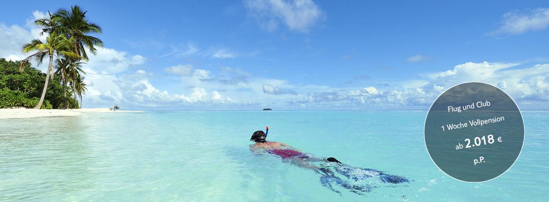 tui, berlin, reisebüro, individuelle beratung, Cluburlaub, ROBINSON CLUB Maldives, Reiseexperte, Angebot, Malediven, Indischer Ozean, Luxushotel, Special