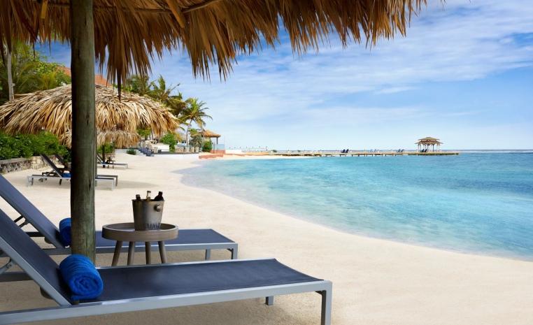 Zoetry Montego Bay Jamaica   Ihr Boutique Hotel in der Karibik tui hotels strand sonne jamaika angebote und specials angebot  tui berlin zoetry montego bay strand