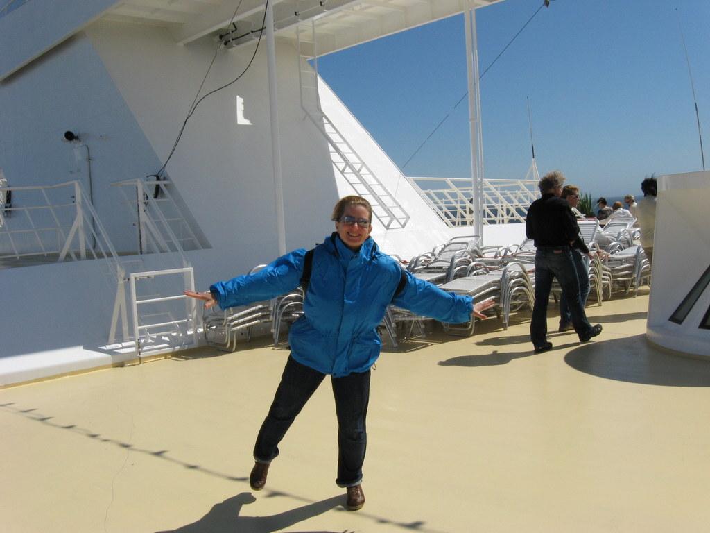 Weiße Nächte im Nordland. Kreuzfahrt mit  der Mein Schiff. norwegen kreuzfahrt europa  IMG 05791