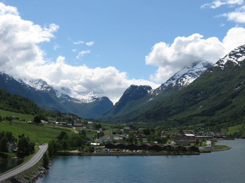 Weiße Nächte im Nordland. Kreuzfahrt mit  der Mein Schiff. norwegen kreuzfahrt europa  IMG 0591