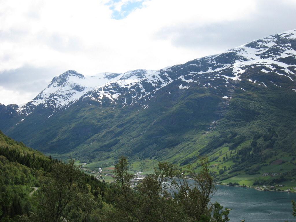 Weiße Nächte im Nordland. Kreuzfahrt mit  der Mein Schiff. norwegen kreuzfahrt europa  IMG 0612