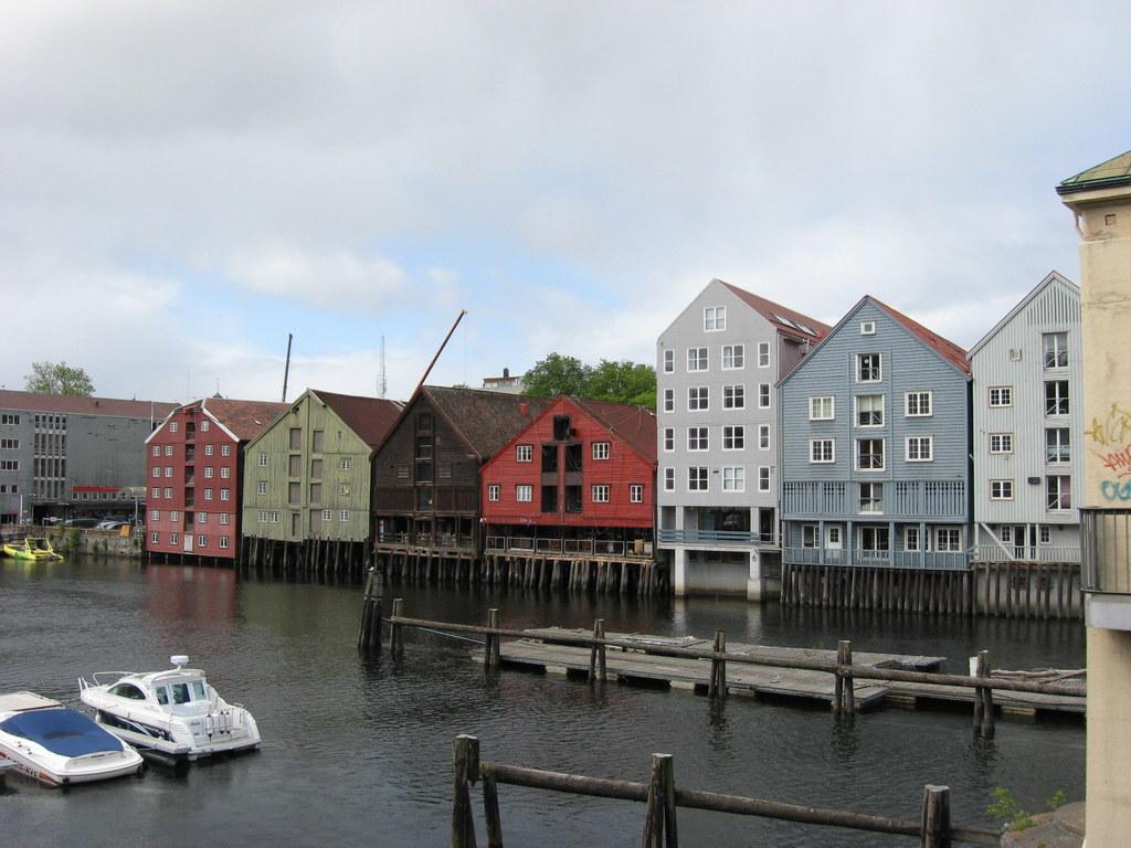 Weiße Nächte im Nordland. Kreuzfahrt mit  der Mein Schiff. norwegen kreuzfahrt europa  IMG 0621