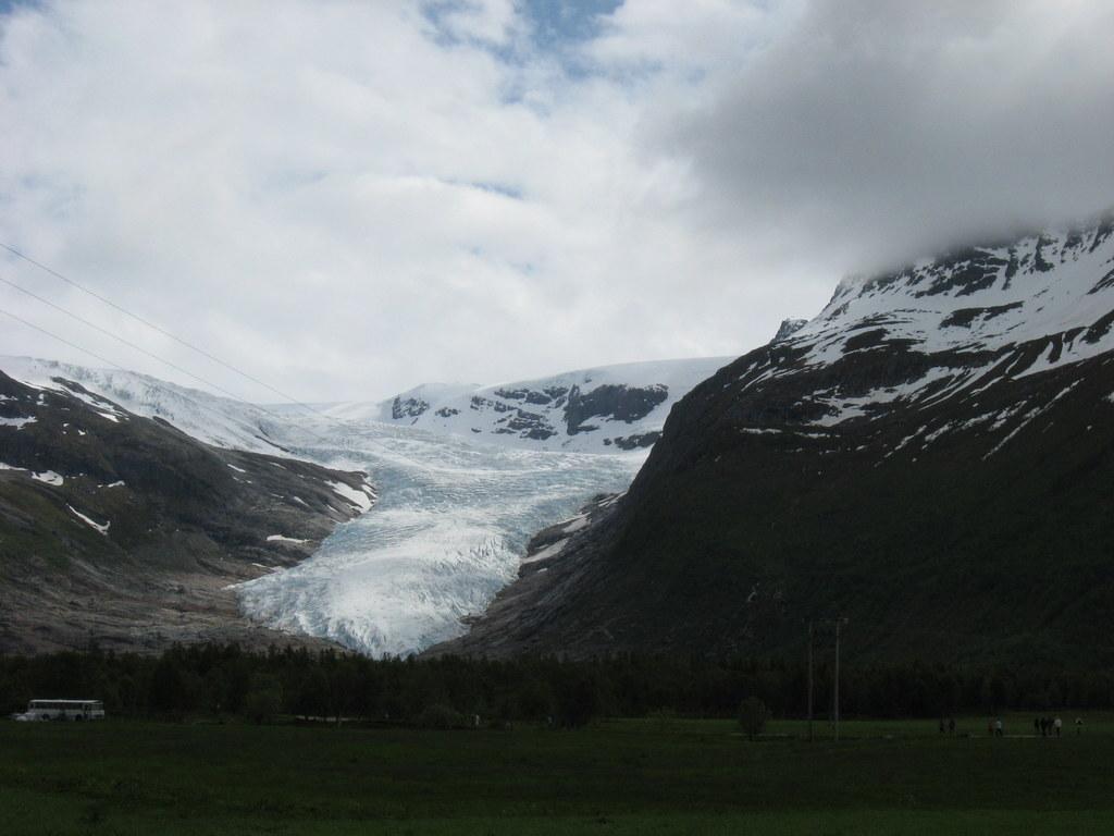 Weiße Nächte im Nordland. Kreuzfahrt mit  der Mein Schiff. norwegen kreuzfahrt europa  IMG 0639