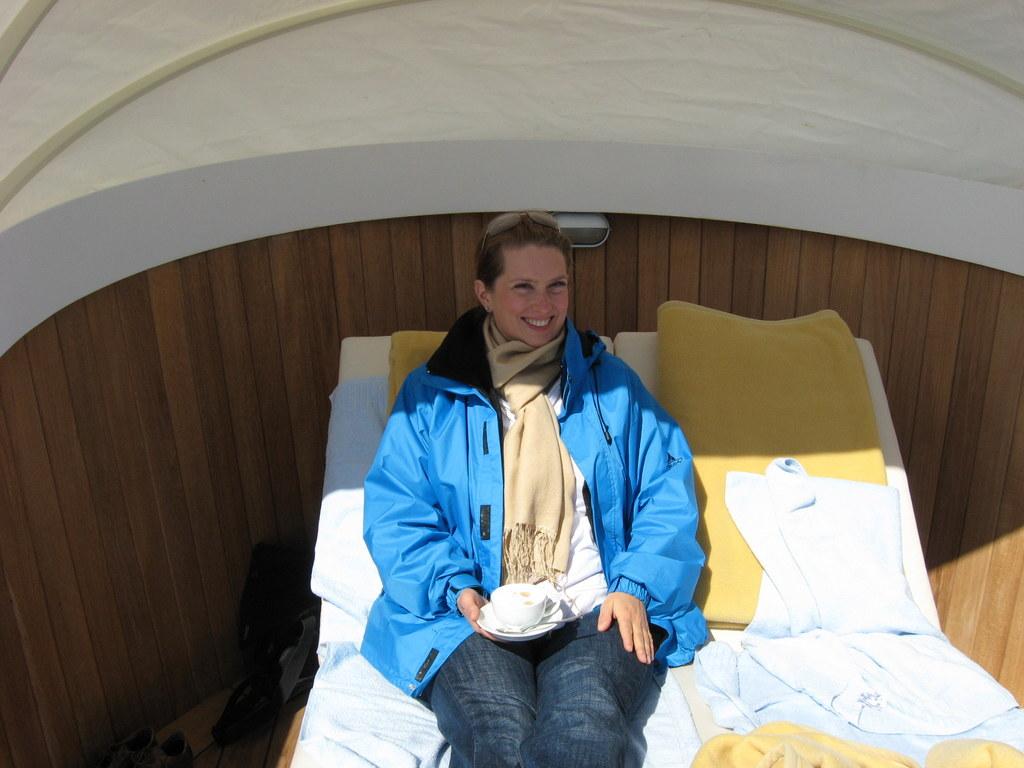 Weiße Nächte im Nordland. Kreuzfahrt mit  der Mein Schiff. norwegen kreuzfahrt europa  IMG 0772