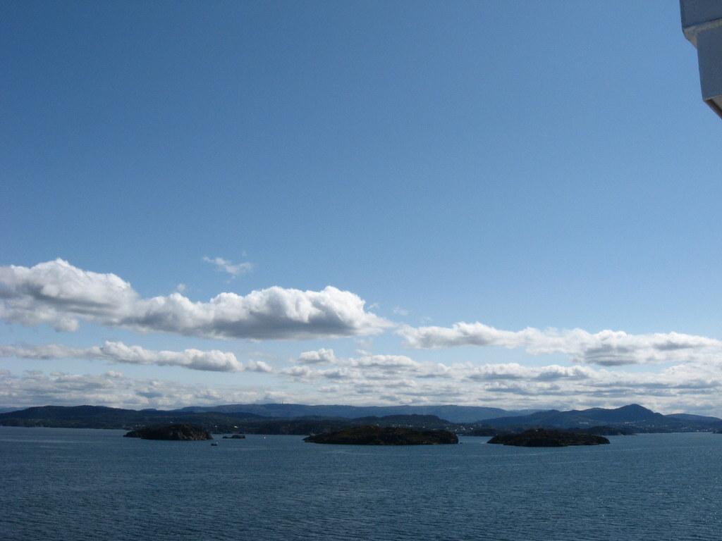 Weiße Nächte im Nordland. Kreuzfahrt mit  der Mein Schiff. norwegen kreuzfahrt europa  IMG 0784