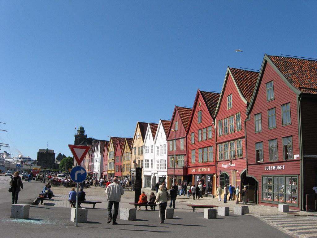 Weiße Nächte im Nordland. Kreuzfahrt mit  der Mein Schiff. norwegen kreuzfahrt europa  IMG 0820