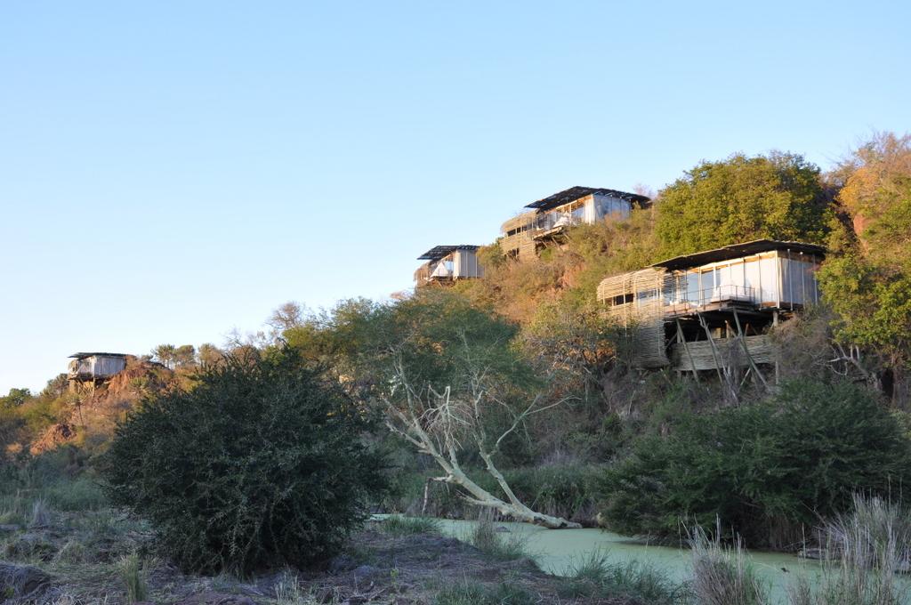 Traumlodge. Südafrika vom Krüger Park nach Kapstadt. suedafrika sonne safari afrika  DSC 0238