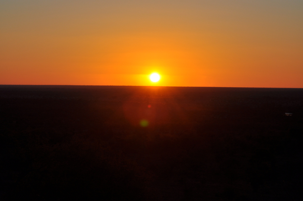 Traumlodge. Südafrika vom Krüger Park nach Kapstadt. suedafrika sonne safari afrika  DSC 0487