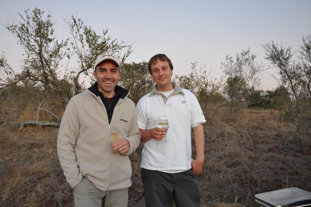 Traumlodge. Südafrika vom Krüger Park nach Kapstadt. suedafrika sonne safari afrika  DSC 0504