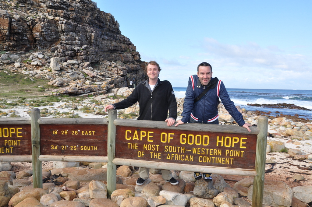 Traumlodge. Südafrika vom Krüger Park nach Kapstadt. suedafrika sonne safari afrika  DSC 0734