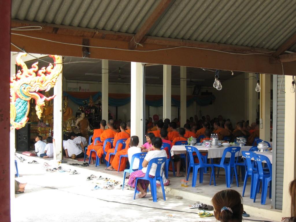 Thailand. Bangkok und Koh Samui mit der Familie. thailand strand sonne land und leute familie asien  IMG 2333