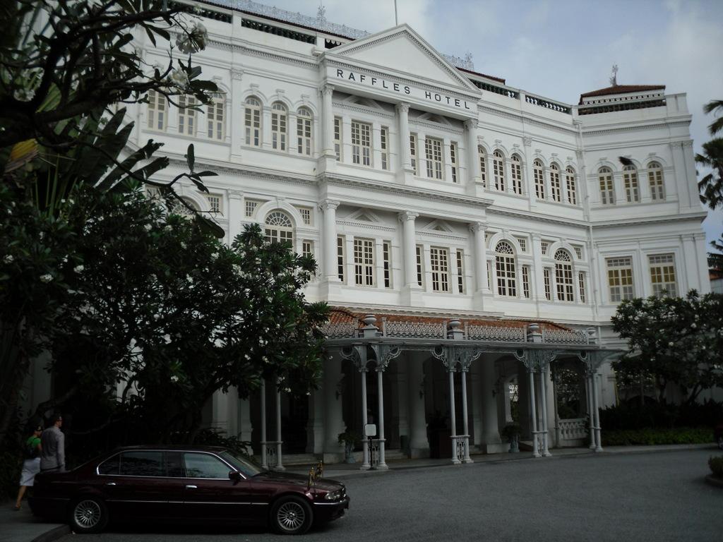 Faszinierende Kontraste Singapur und Bali staedtereisen singapur indonesien asien  SDC10509