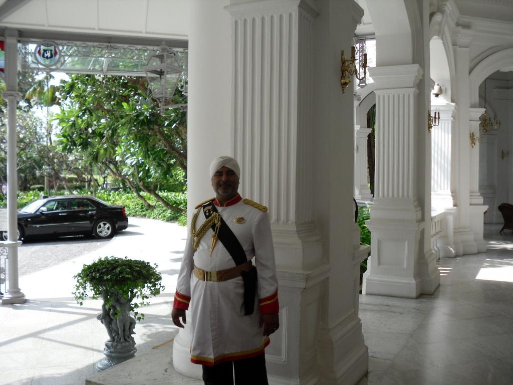 Faszinierende Kontraste Singapur und Bali staedtereisen singapur indonesien asien  SDC10534