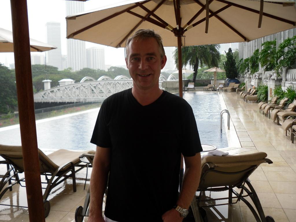 Faszinierende Kontraste Singapur und Bali staedtereisen singapur indonesien asien  SDC10619