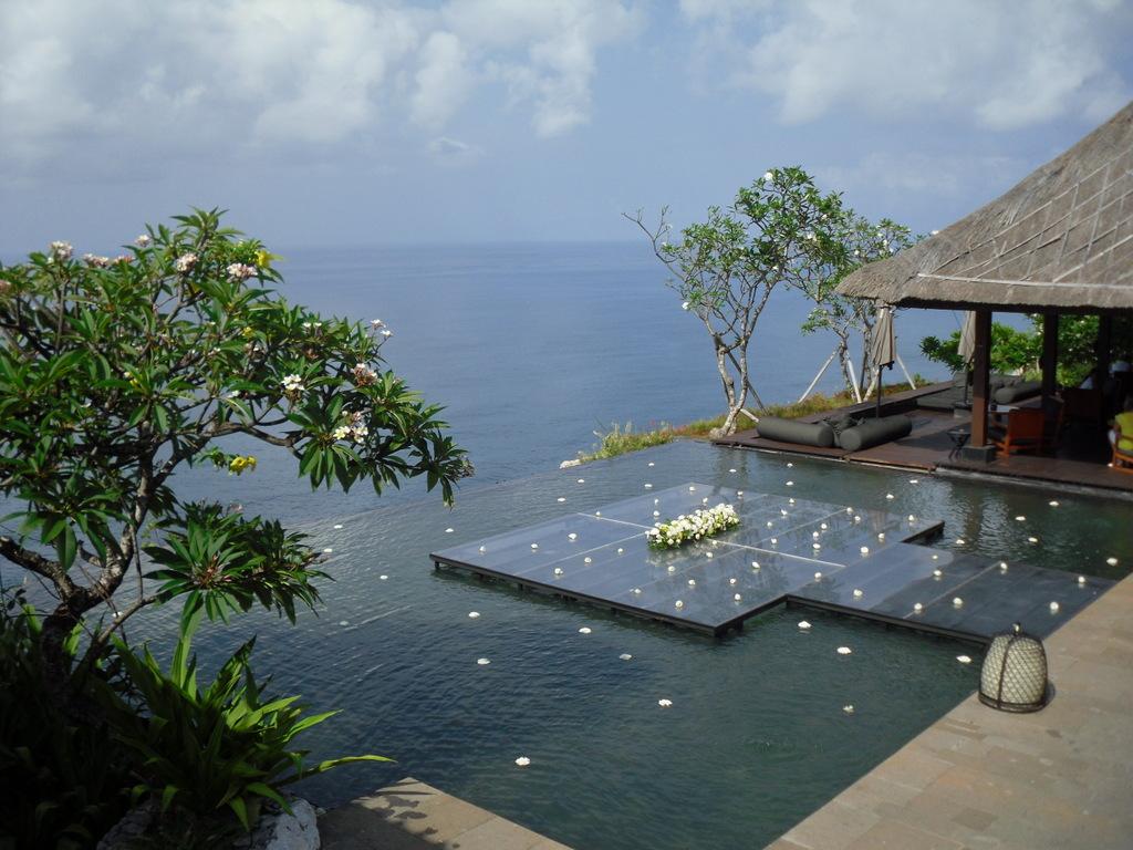 Faszinierende Kontraste Singapur und Bali staedtereisen singapur indonesien asien  SDC10868