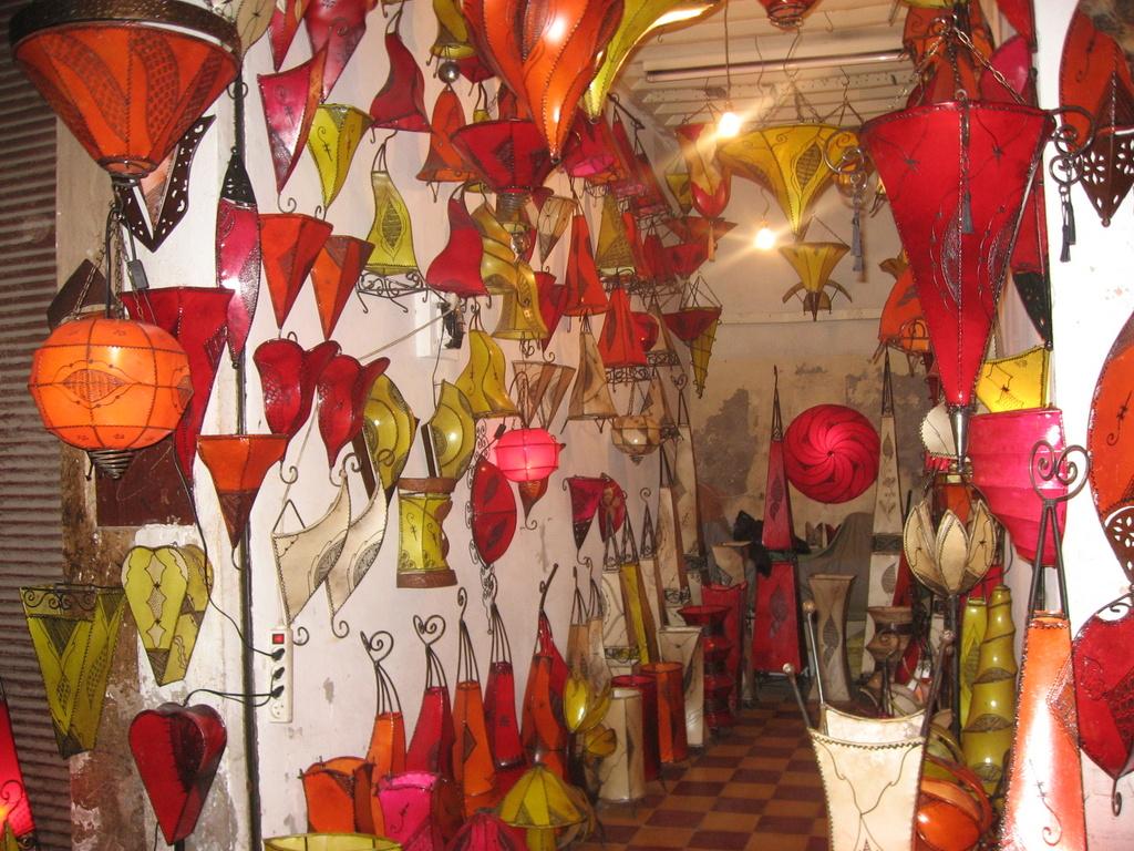 Marrakesch. 1001 Nacht. staedtereisen sonne marokko afrika  IMG 0119