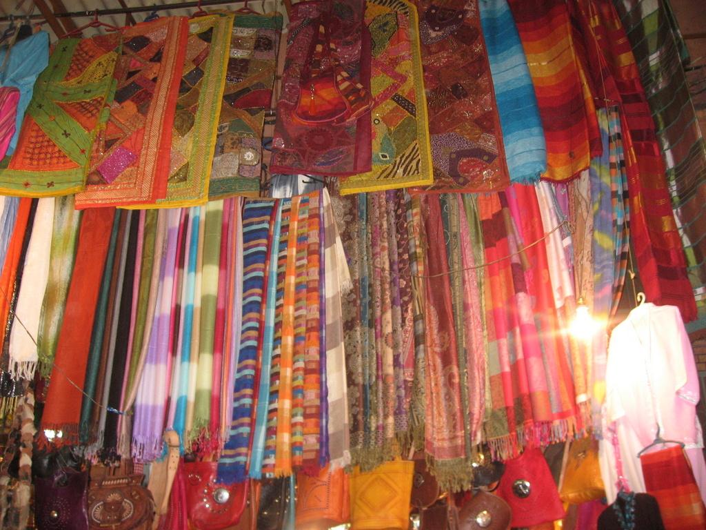 Marrakesch. 1001 Nacht. staedtereisen sonne marokko afrika  IMG 0231