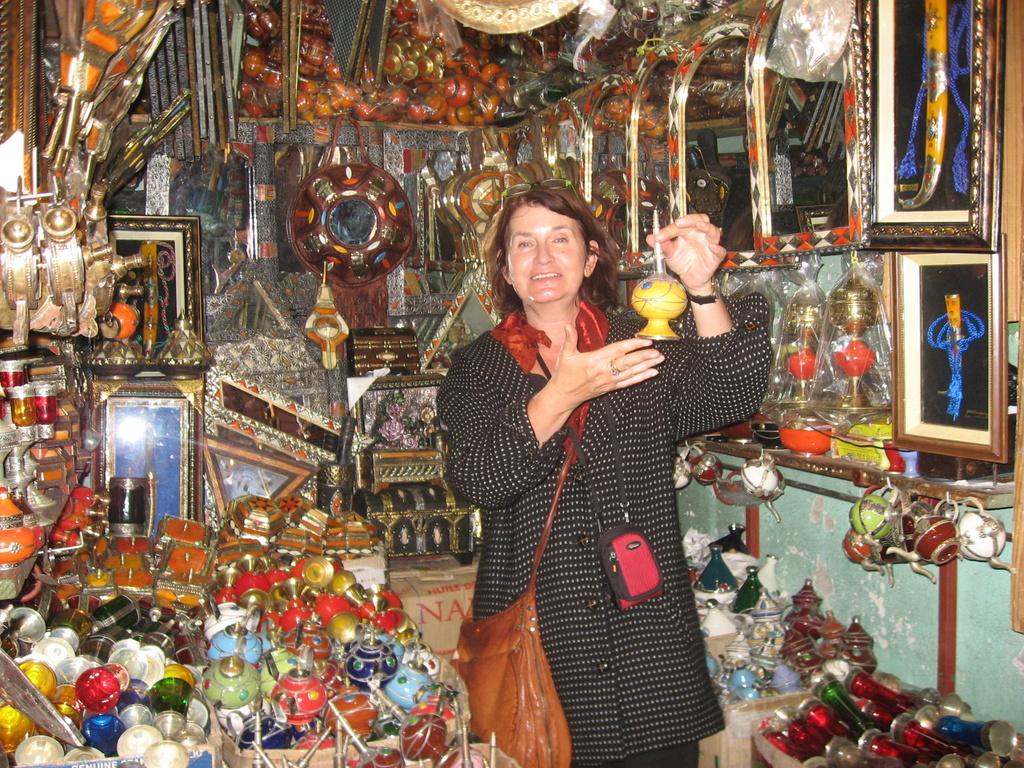 Marrakesch. 1001 Nacht. staedtereisen sonne marokko afrika  IMG 0232