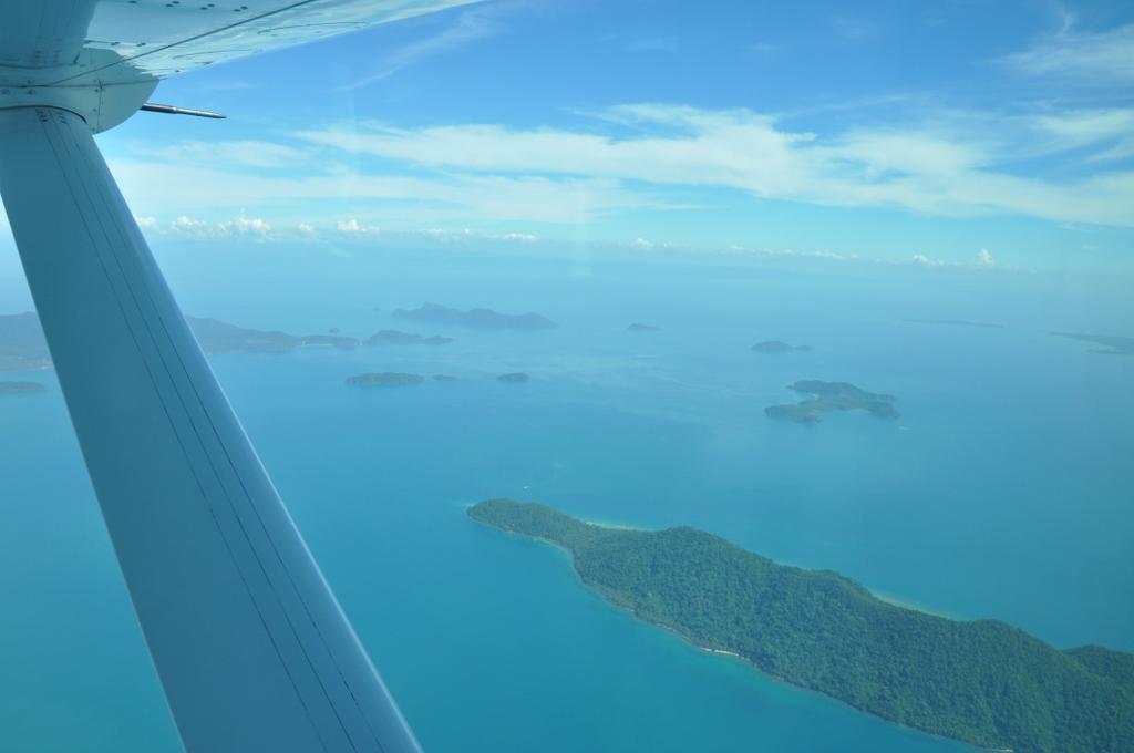 Soneva Kiri Thailand   hier werden Träume Wirklichkeit. thailand strand sonne asien  DSC 3481