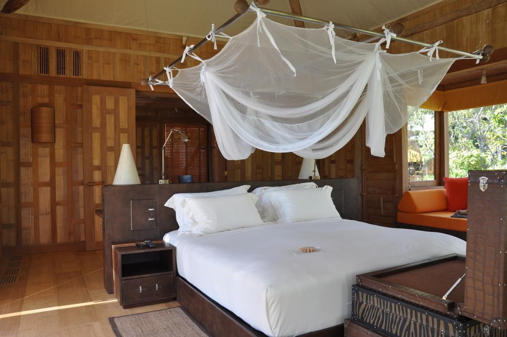 Soneva Kiri Thailand   hier werden Träume Wirklichkeit. thailand strand sonne asien  DSC 3515