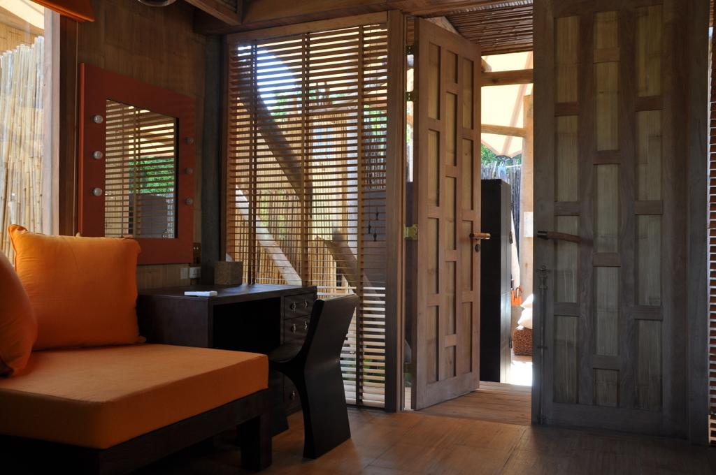 Soneva Kiri Thailand   hier werden Träume Wirklichkeit. thailand strand sonne asien  DSC 3519