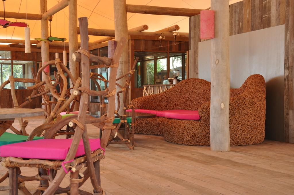 Soneva Kiri Thailand   hier werden Träume Wirklichkeit. thailand strand sonne asien  DSC 3527