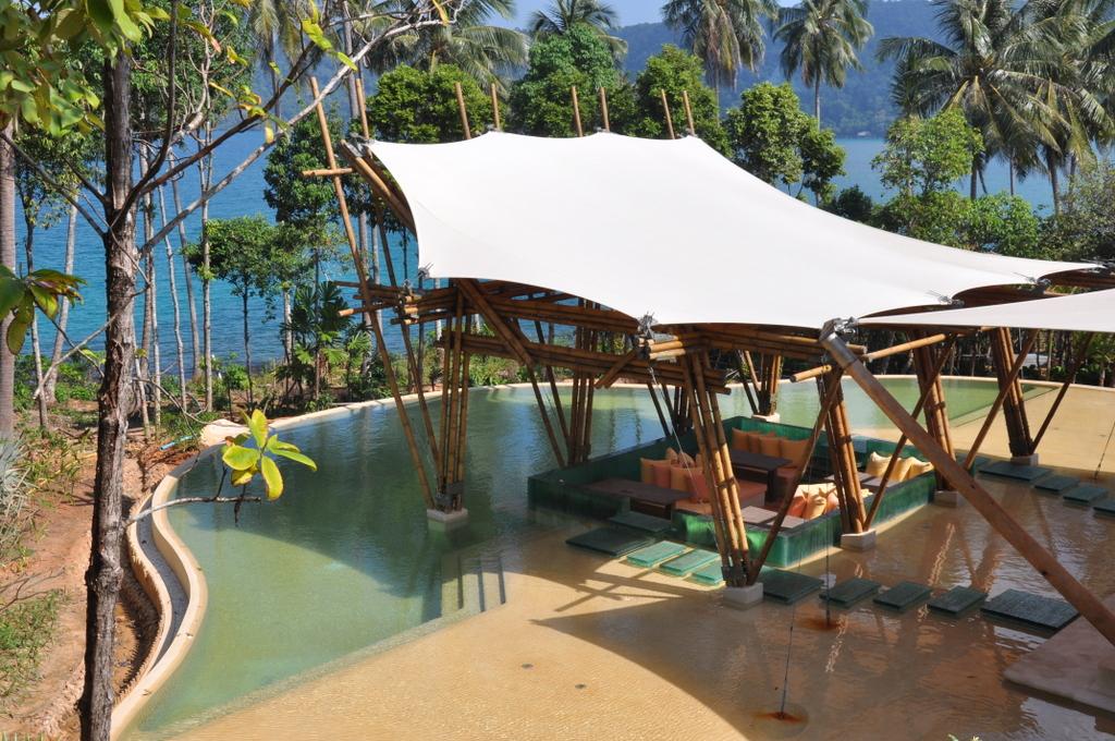 Soneva Kiri Thailand   hier werden Träume Wirklichkeit. thailand strand sonne asien  DSC 3531