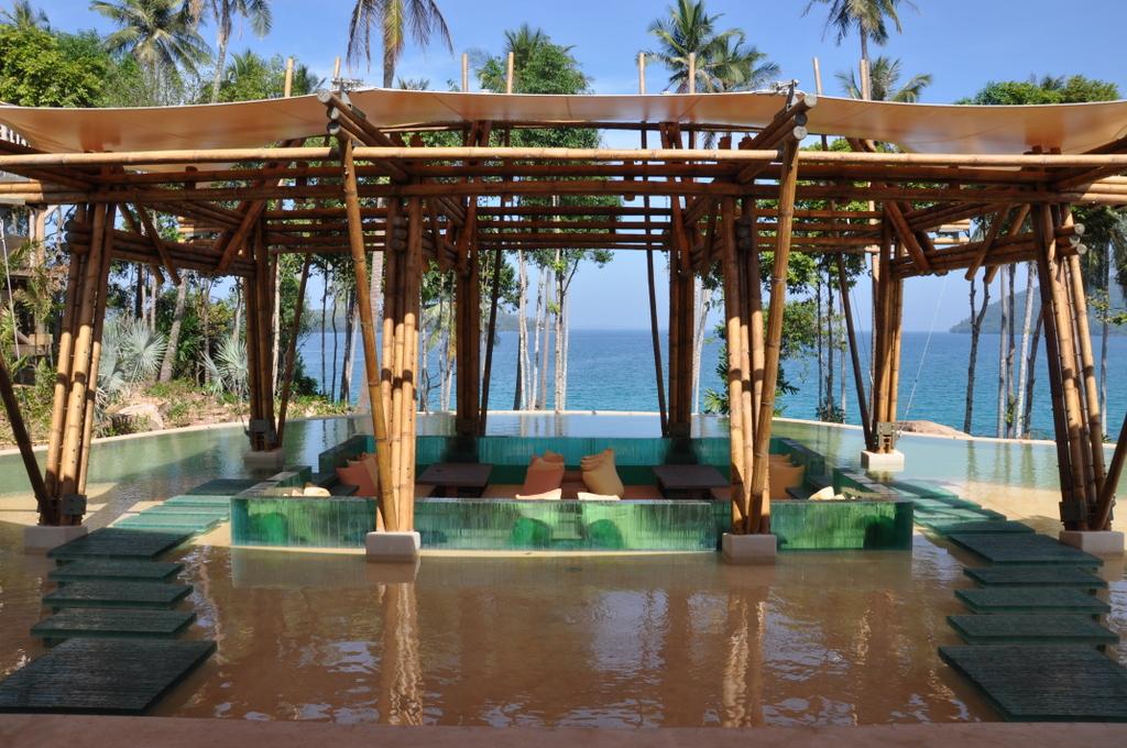 Soneva Kiri Thailand   hier werden Träume Wirklichkeit. thailand strand sonne asien  DSC 3532