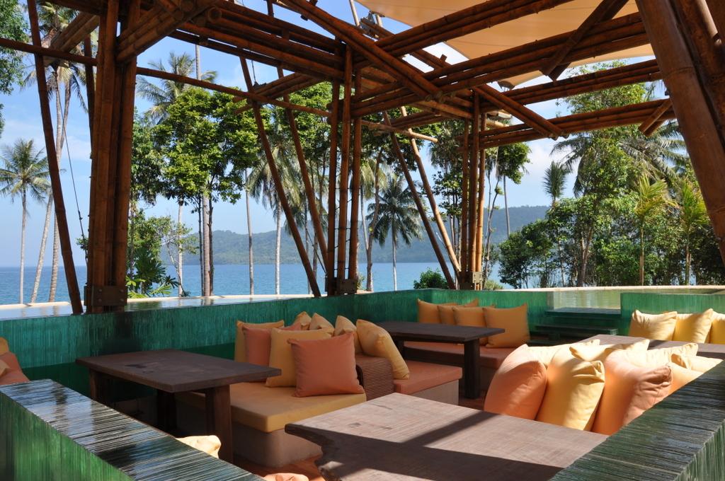 Soneva Kiri Thailand   hier werden Träume Wirklichkeit. thailand strand sonne asien  DSC 3536