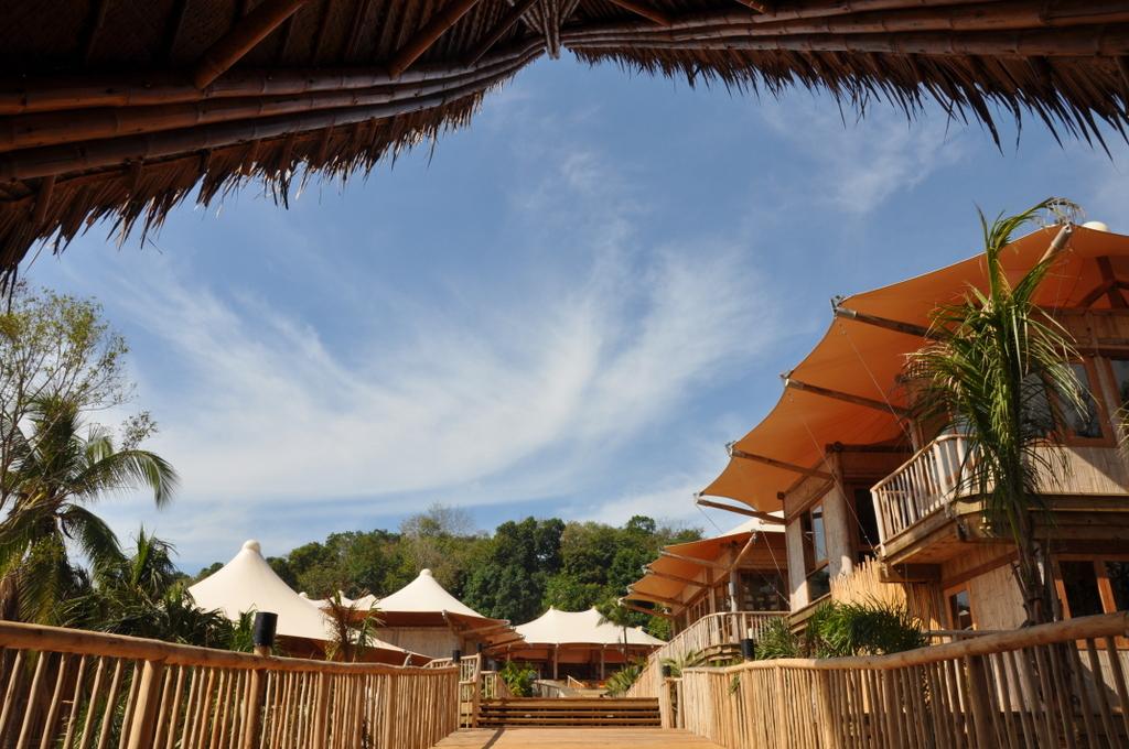 Soneva Kiri Thailand   hier werden Träume Wirklichkeit. thailand strand sonne asien  DSC 3553