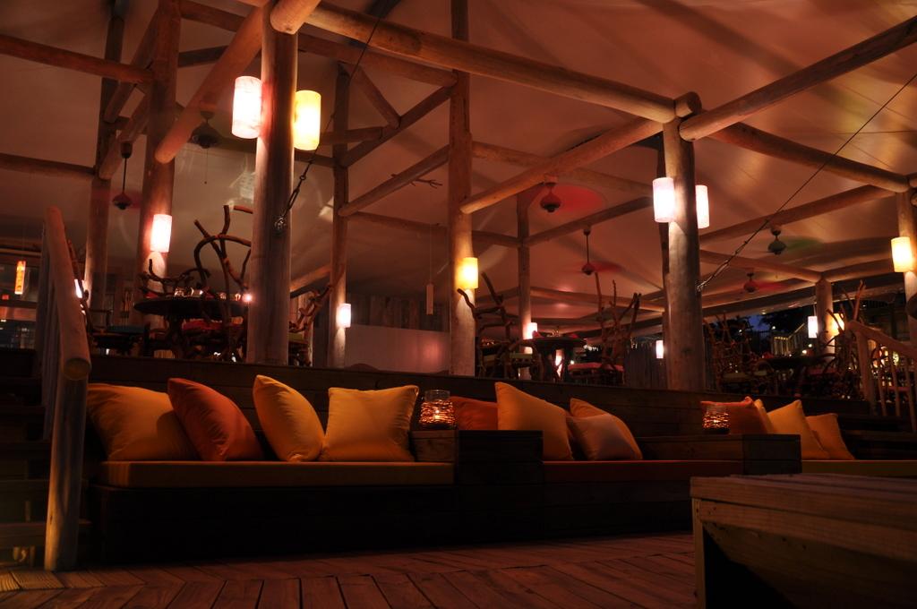 Soneva Kiri Thailand   hier werden Träume Wirklichkeit. thailand strand sonne asien  DSC 3582