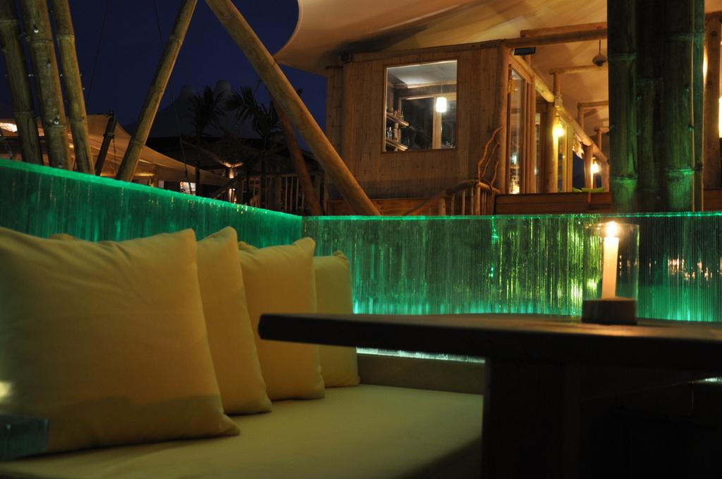 Soneva Kiri Thailand   hier werden Träume Wirklichkeit. thailand strand sonne asien  DSC 3586