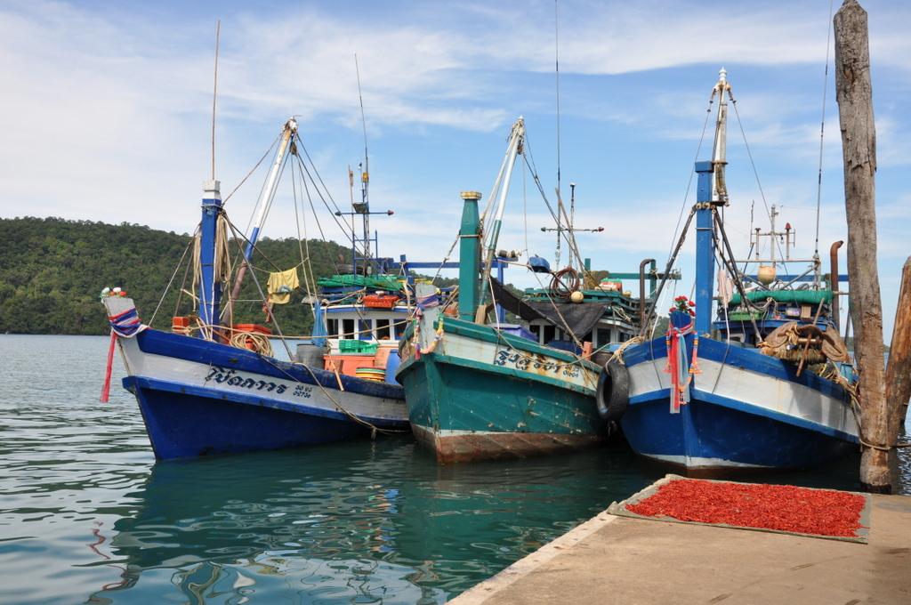 Soneva Kiri Thailand   hier werden Träume Wirklichkeit. thailand strand sonne asien  DSC 3654