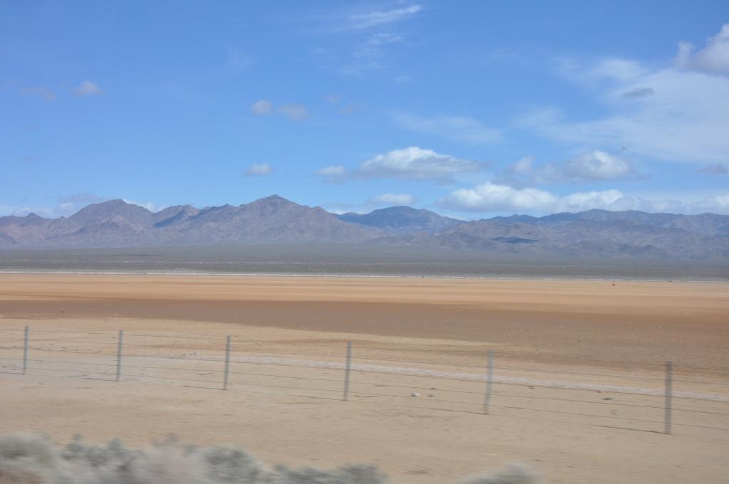 Los Angeles und Las Vegas! usa staedtereisen karibik mittelamerika  DSC 4085