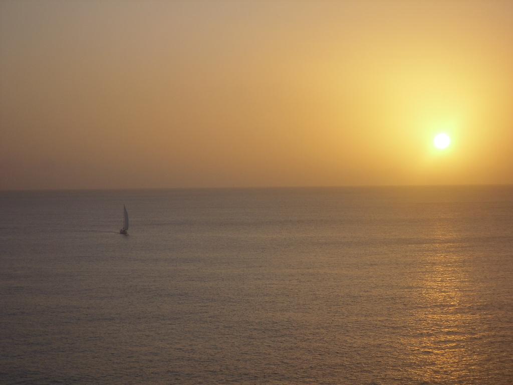 Karibikflair an Bord der Mein Schiff 1 staedtereisen sonne kreuzfahrt karibik mittelamerika  SDC13083