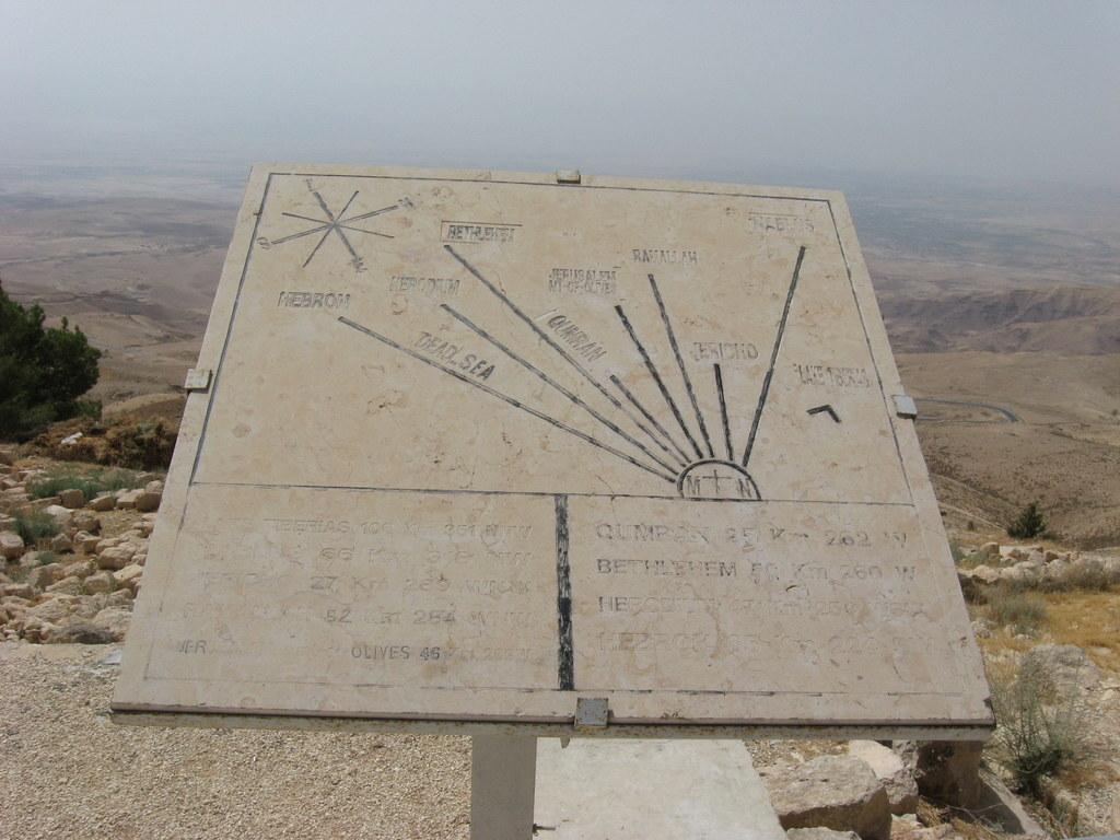 Jordanien und Syrien entdecken staedtereisen sonne afrika  Kopie von BlickBergNebo